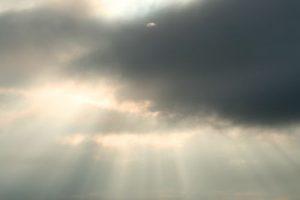 Rayons de soleil dans les relations Métiers-DSI