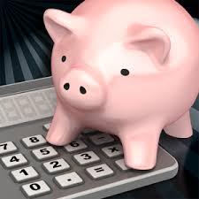 Calculer le Payback ou le ROI pour savoir si les économies sont présentes.