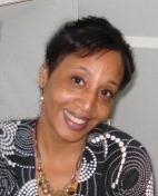 Muriel MOENZA