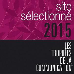 Ankaa Engineering sélectionné aux trophées de la com 2015