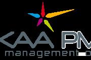 Logo Ankaa Pmo