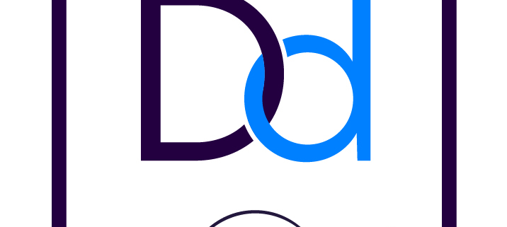 Ankaa Pmo a obtenur le label Datadocké